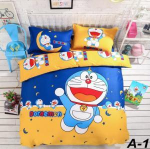 Best Kids 4-pc Bedding set, 15 Beautiful Styles wholesale