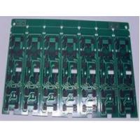 Wholesale 2 Layers OEM &ODM Carbon PCB Base Material CEM-3, Ceramic, Crockery, Metal from china suppliers