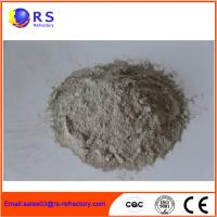 Wholesale Acid - Resistant Refractory Castable from china suppliers