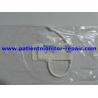 5.8-10.9CM #3 Medical Equipment Accessories  M1870A Original New for sale