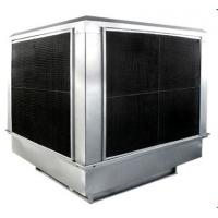 Wholesale evaporative air conditioner from china suppliers