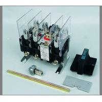 Wholesale Disconnector Switch Fuse Units from china suppliers