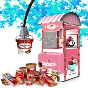 China Cigarette Book Sanitary Napkin Vending Machine  ,  Vending Toy Machine on sale