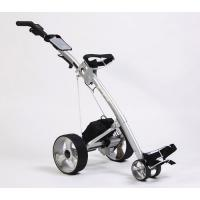Wholesale 106E shark golf trolley from china suppliers