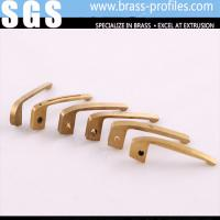 Best Pen Clips Copper Extruded / Copper Rotring Clips Manufacturer wholesale