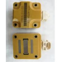 China High Quality Cat 3126b Fuel Injectors Solenoid Valve For C9 Engine on sale