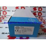 China EGE ELECTRONIK SN450/1-A4-WR2 USPP SN4501A4WR2  SN 450/1-A4-WR2     SN 45O/1-A4-WR2    SN45O/1A4WR2 for sale