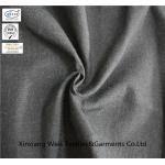 China Aramid IIIA Anti Static Inherent Fire Retardant Fabric for sale