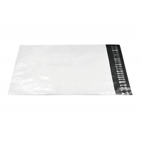 Wholesale ROSH Self Adhesive Gravure Printing Resealable Poly Bags from china suppliers