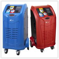 """Wholesale 4.3"""" TFT Color Car Ac Recovery Machine from china suppliers"""