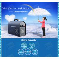 Best Office Ozonator Air Purifier Small Ozone Generator Smoke Removal wholesale