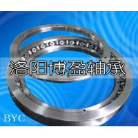 Wholesale Supply high precision crossed taper roller bearings XR766051 from china suppliers