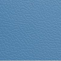 Wholesale Sponge  PVC Sports Flooring , Basketball Court Surface 4.5mm / 6.5mm Thickness from china suppliers