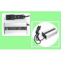 Wholesale 60 Hz 8A 36 Volt Battery Charger For E Golf Carts 2 Years Warranty from china suppliers