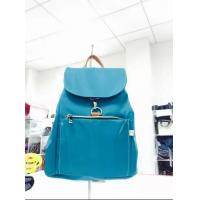 Wholesale backpacks hand bags factory from china suppliers