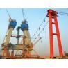 Tianxingzhou bridge (Hubei province, China) for sale