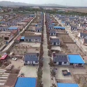Buy cheap 1 Kilowatt Solar Panel System Off Gird Pure Sine Wave Solar Inverter Solar Power from wholesalers