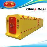 China KJYF-96/8 removable escape capsule for sale