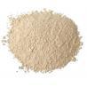 Buy cheap China Clay Powder from wholesalers
