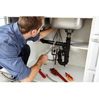 Wholesale Professional Emergency Plumber London Fix Any Problem Good Service from china suppliers