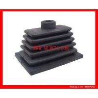 Quality Auto Rubber Dust Boots, NBR EPDM Dust Proof Boot for sale