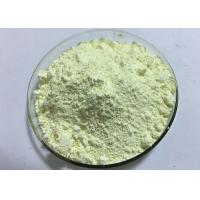 Wholesale Kinescope 99% - 99.999% High Purity Bismuth Oxide Light Yellowish Powder from china suppliers