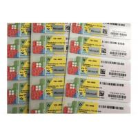 Wholesale Original USA DVD Key Windows 8.1 Pro Retail Box 64 32bit OEM Activation For Lifetime from china suppliers