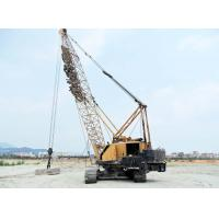 Wholesale 35ton P&H Used Crawler Crane Model:335 from china suppliers