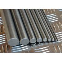 Big Size Industrial Steel Rollers , Leather Embossing Roller