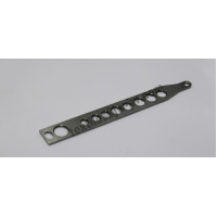 Buy cheap 911819101 911.819.101 Projectile Feeder Lever L283 Φ9 TW11 D1 from wholesalers