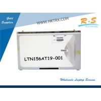 15.6 Laptop LCD Panel LTN156AT19-001 For Samsung NP300E5A 305V5A NP-SF510 550P5C
