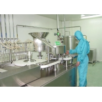 Wholesale Excipient In Pharmaceutical Preparations Citric Acid Vendor From China from china suppliers