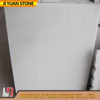 Crystal White Marble Worktops Marble Stone Slab 20mm/25mm Thickness for sale