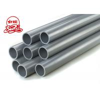 China PVC Pipe Light Calcium Carbonate Good Dispersibility With High Performance for sale