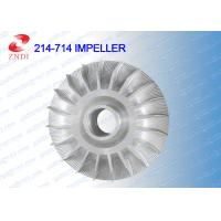 Wholesale Water Pump Impeller / Draft Inducer TL-R184/214/254/304/354/454/564/714(-21)P/D/E 25000 26000 from china suppliers