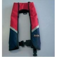 China Solas Air Life Jacket Inflatable Pfd on sale