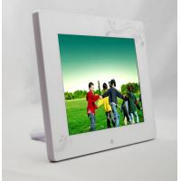 Wholesale 8 Inch High Resolution Digital Picture Frame from china suppliers