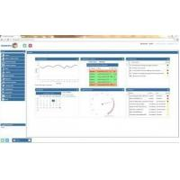Wholesale Best Oil And Gas Software Companies , Oil & Gas Software Companies from china suppliers
