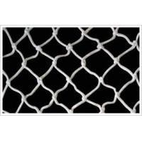 Wholesale Wire Mesh for Construction Safety from china suppliers