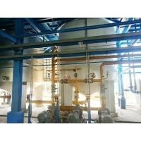 Saccharification In Ethanol Production Equipment Continuous High Efficiency for sale