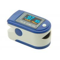 Wholesale 2014 hot sale cheap pulse oximeter 50D from china suppliers
