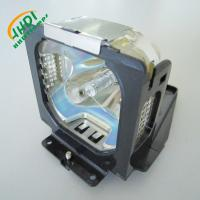 Buy cheap POA-LMP55 original projector lamp for sanyo PLC-XL20 from wholesalers