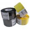 FC3 Type Black Color 30mm*100m Ribbon Ink Roller for sale