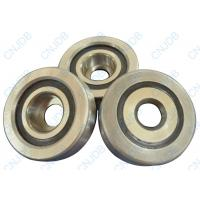 Wholesale Multi - Row Cylindrical Forklift Mast Bearings Roller / Sheave Bearing Od 70-130mm from china suppliers