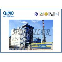 Quality Corner Tube Steam Oil Hot Water Boiler Biomass Pellet Heating High Efficiency for sale