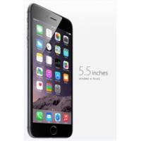 Wholesale Apple Iphone 6 Plus 128GB Space Gray Factory from china suppliers