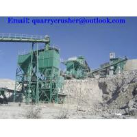 Wholesale price of tire crusher machine,t 380 drum crusher from china suppliers