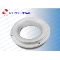 Wholesale Marine Turbocharger Wall Insert Complete TL-R160 / 161 / 200 / 201 / 250 / 251 / 320 / 321 / 400 / 401 from china suppliers