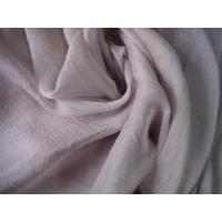 Wholesale Silk Crinkle Ggt Fabric from china suppliers