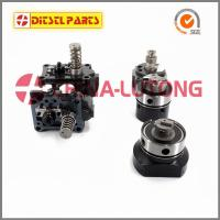 China pump head replacement 1468334546 for Fuel Pump 0460494216 for Fiat for sale